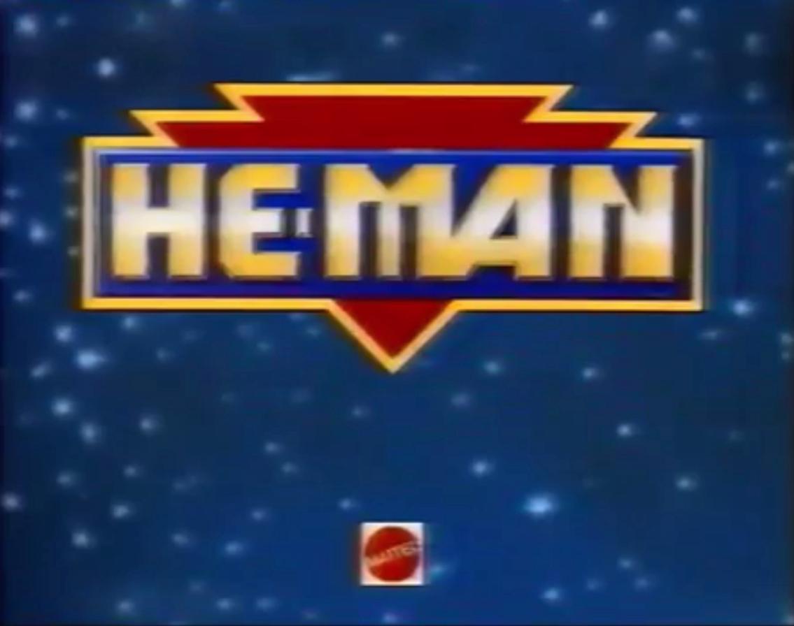 heman_1.png