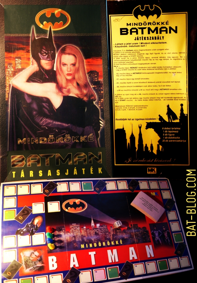 hungary-batman-movie-board-game-1.jpg