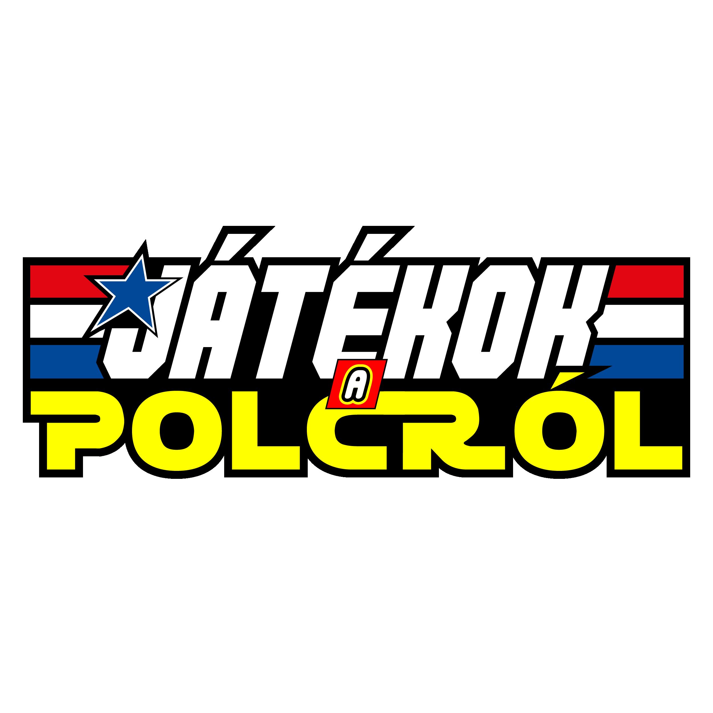 Visszatekintés a Játékok a Polcról 2018-as évére