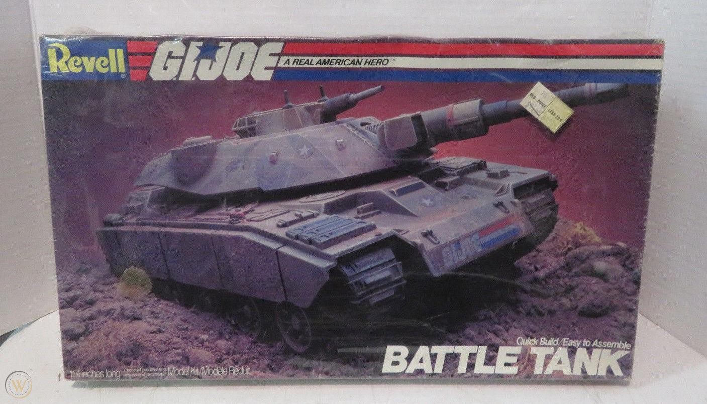 joe-battle-tank-revell-models-1982_1_ea1101bacc83f93d78ecb97e8c9345d0.jpg