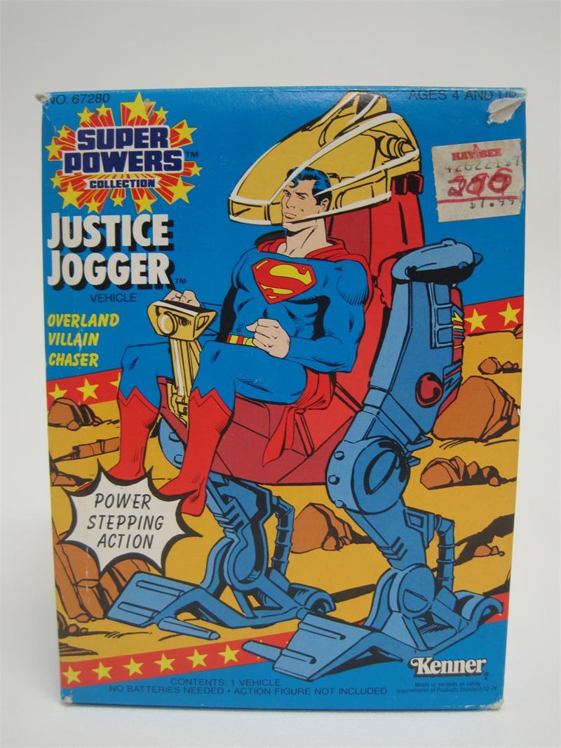 jogger2.jpg