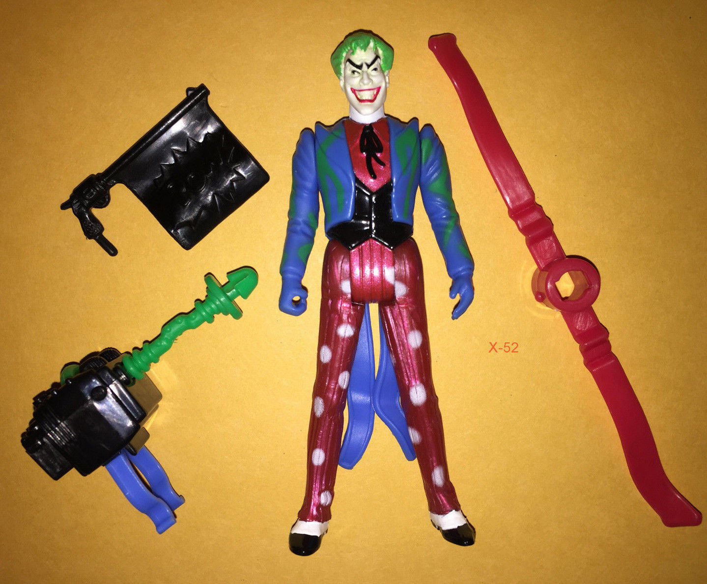 joker1_1.jpg