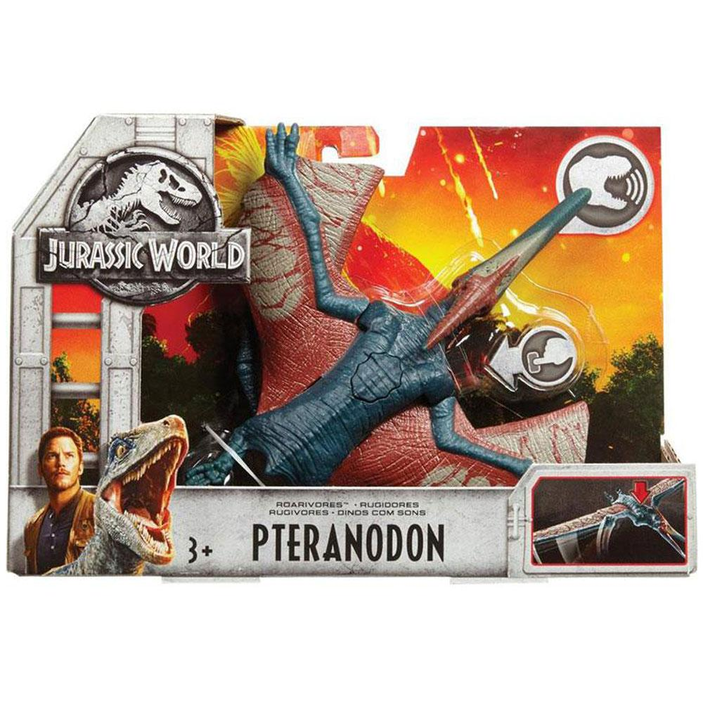 jurassic-world-roarivores-pteranodon-figure_1500x.jpg