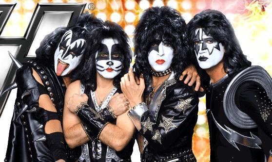 kiss_rockbook_2.jpg