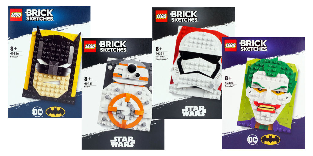 lego-brick-sketches-feat.jpg