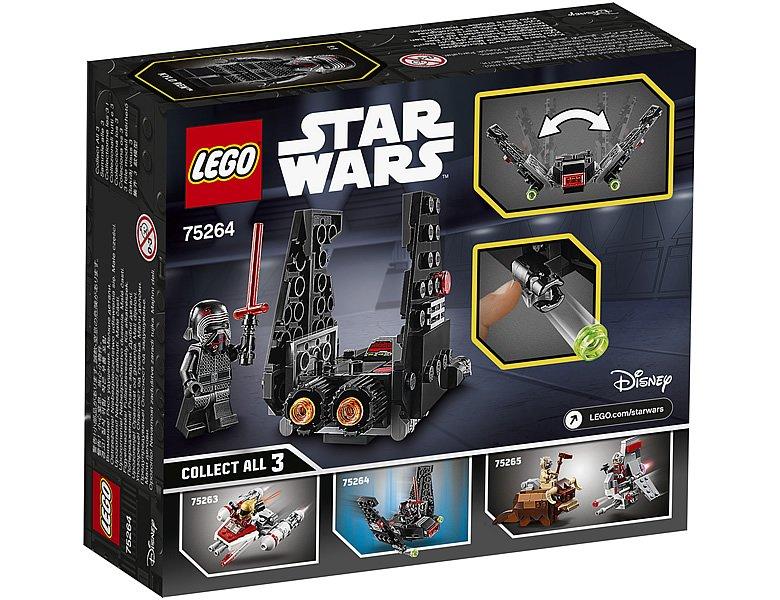 lego-star-wars-2020-75264-001.jpg