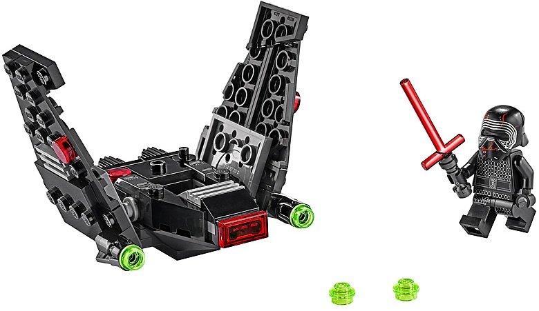 lego-star-wars-2020-75264-003.jpg
