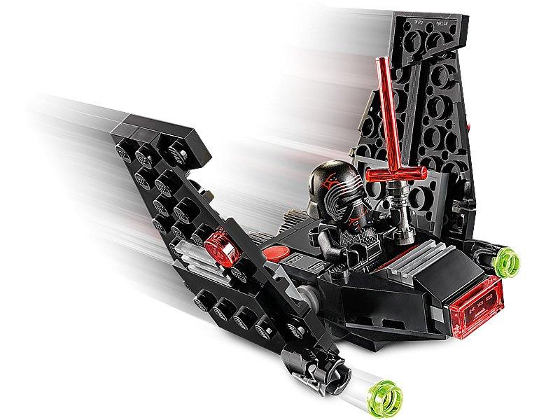 lego-star-wars-2020-75264-004.jpg
