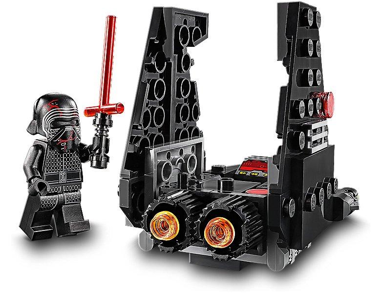 lego-star-wars-2020-75264-005.jpg