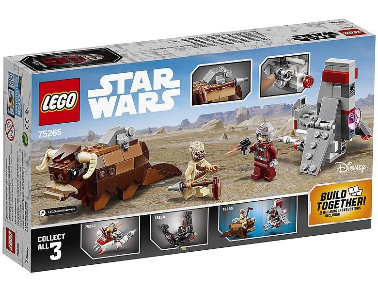 lego-star-wars-2020-75265-001.jpg