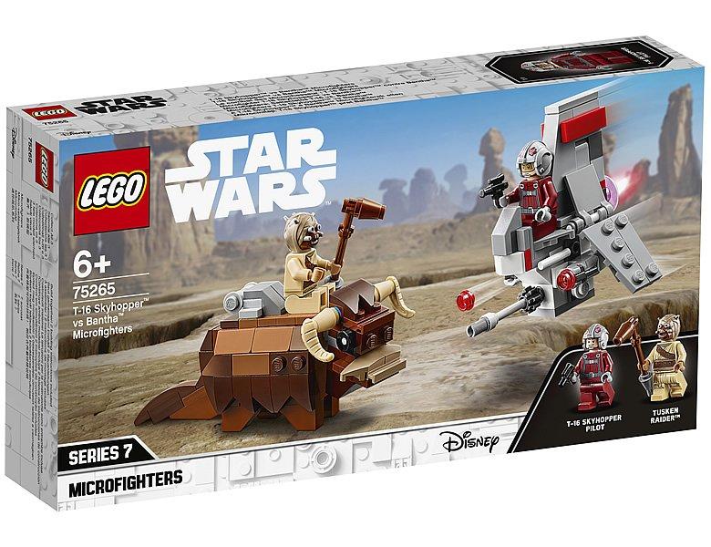lego-star-wars-2020-75265-002.jpg