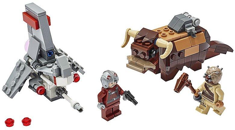 lego-star-wars-2020-75265-003.jpg