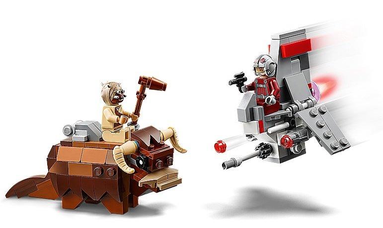 lego-star-wars-2020-75265-005.jpg