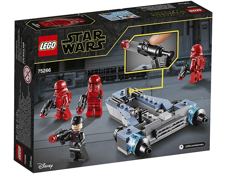 lego-star-wars-2020-75266-001.jpg