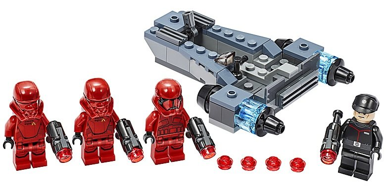 lego-star-wars-2020-75266-003.jpg