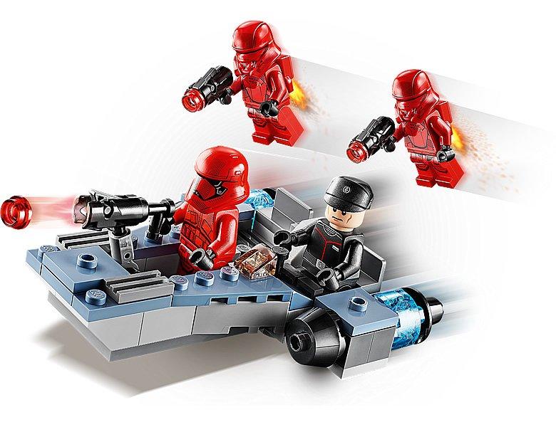 lego-star-wars-2020-75266-004.jpg