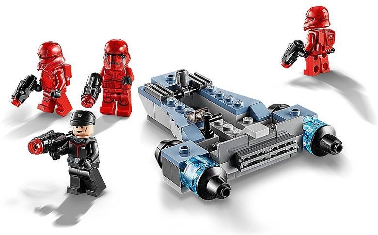 lego-star-wars-2020-75266-005.jpg