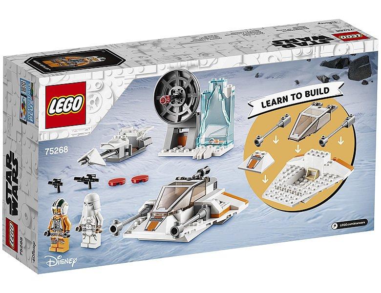 lego-star-wars-2020-75268-001.jpg