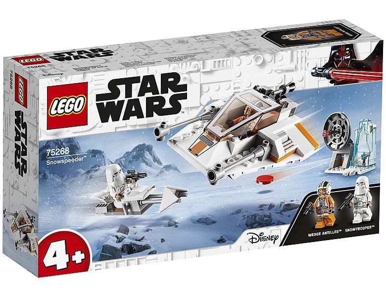 lego-star-wars-2020-75268-002.jpg