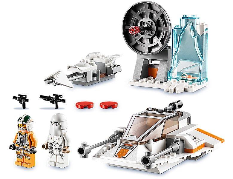 lego-star-wars-2020-75268-005.jpg
