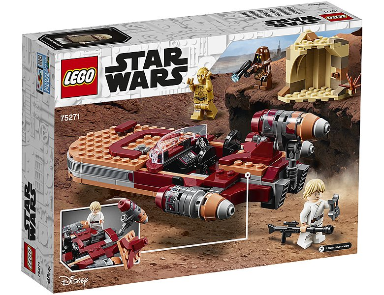 lego-star-wars-2020-75271-001.jpg