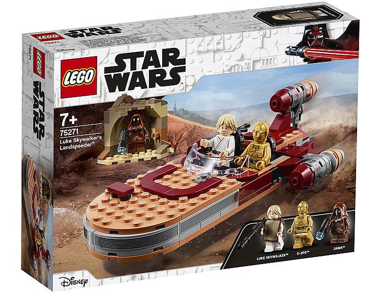 lego-star-wars-2020-75271-002.jpg