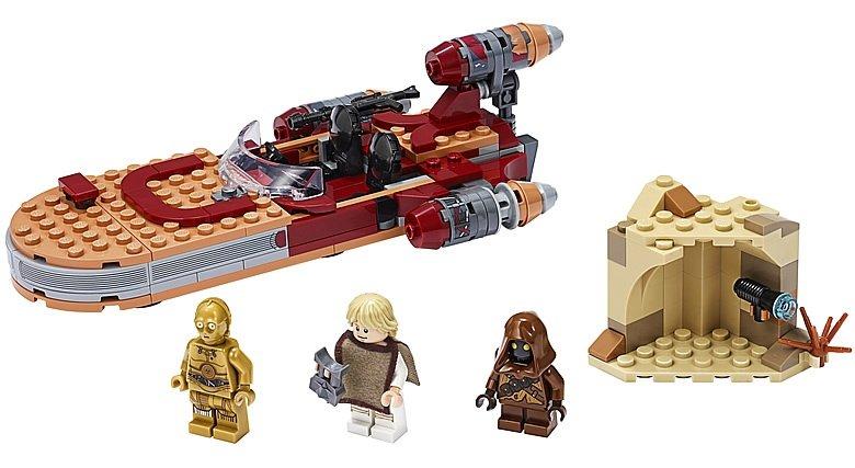 lego-star-wars-2020-75271-003.jpg