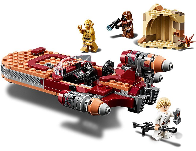 lego-star-wars-2020-75271-004.jpg