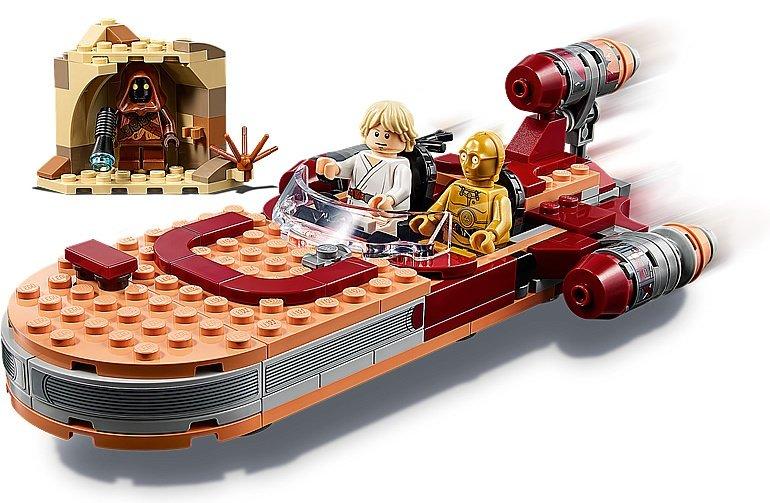 lego-star-wars-2020-75271-005.jpg