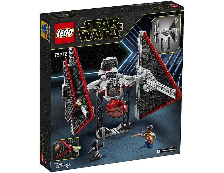lego-star-wars-2020-75272-001.jpg