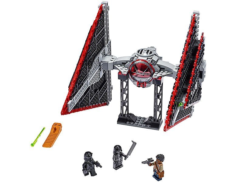 lego-star-wars-2020-75272-003.jpg