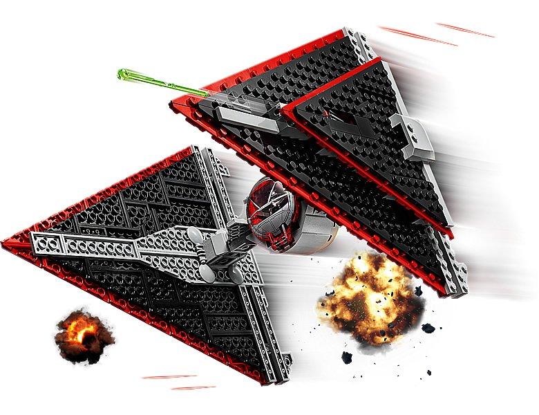 lego-star-wars-2020-75272-004.jpg