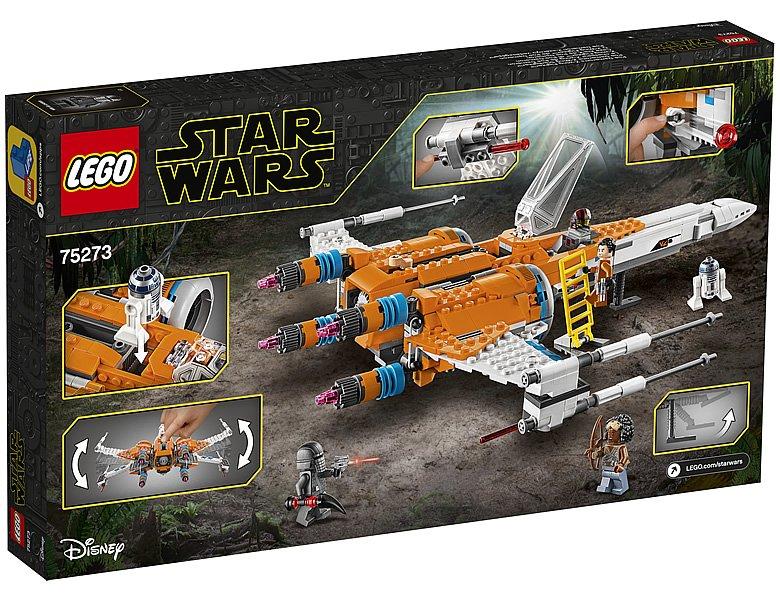 lego-star-wars-2020-75273-001.jpg