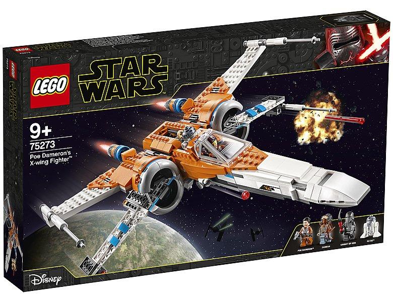 lego-star-wars-2020-75273-002.jpg