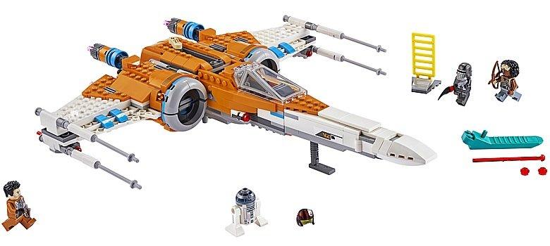 lego-star-wars-2020-75273-003.jpg