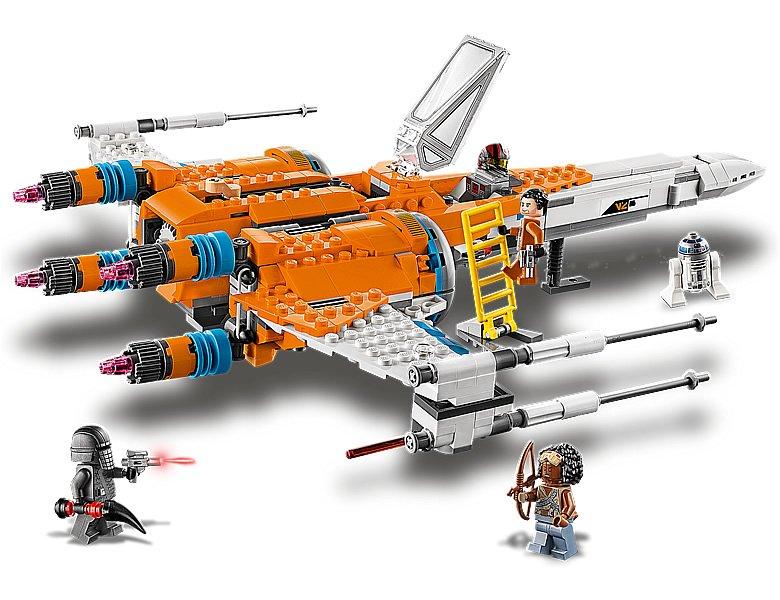 lego-star-wars-2020-75273-005.jpg