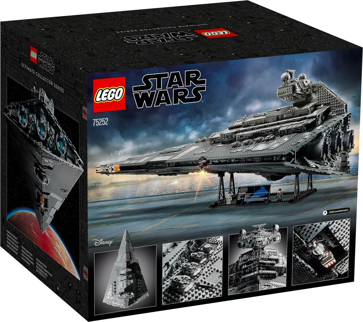 lego-star-wars-75252-ucs-isd-2019-0002.jpg
