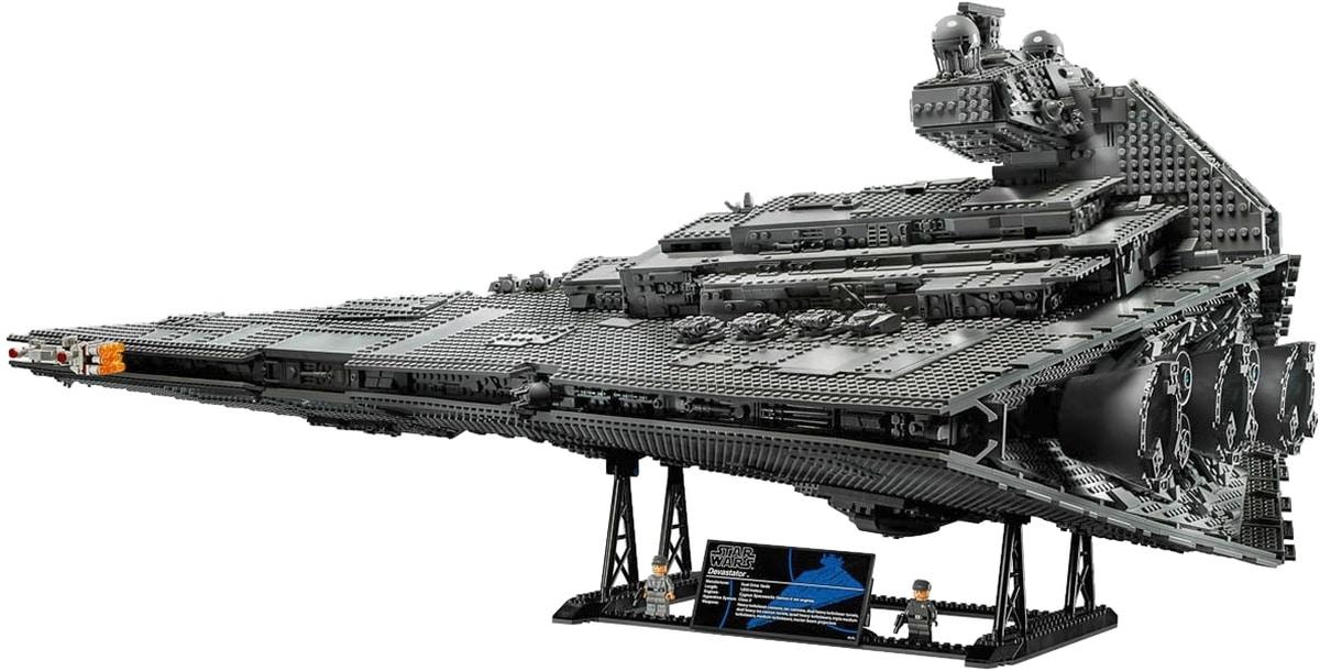 lego-star-wars-75252-ucs-isd-2019-0011.jpg