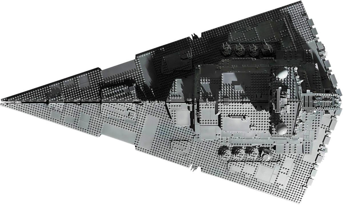 lego-star-wars-75252-ucs-isd-2019-0012.jpg