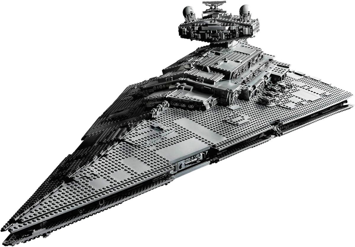 lego-star-wars-75252-ucs-isd-2019-0013.jpg