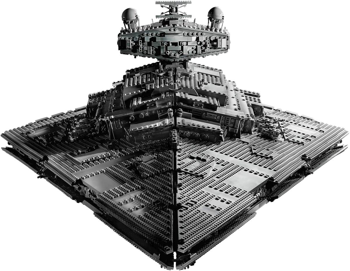 lego-star-wars-75252-ucs-isd-2019-0014.jpg