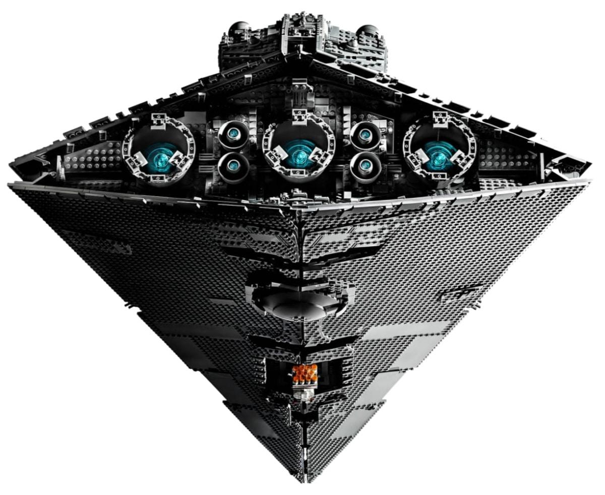 lego-star-wars-75252-ucs-isd-2019-0015.jpg