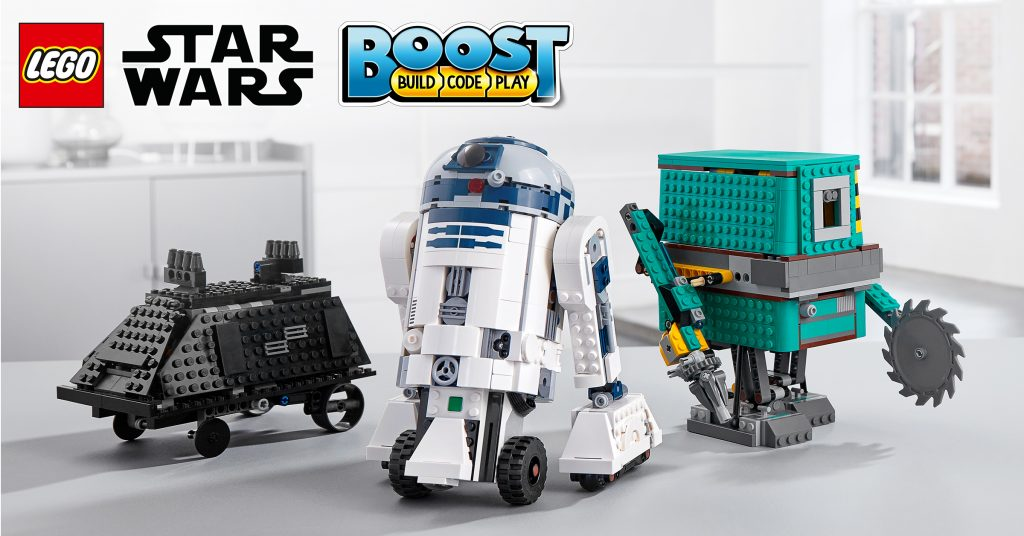 lego-star-wars-boost-droid-commandor-cover-1024x536.jpg