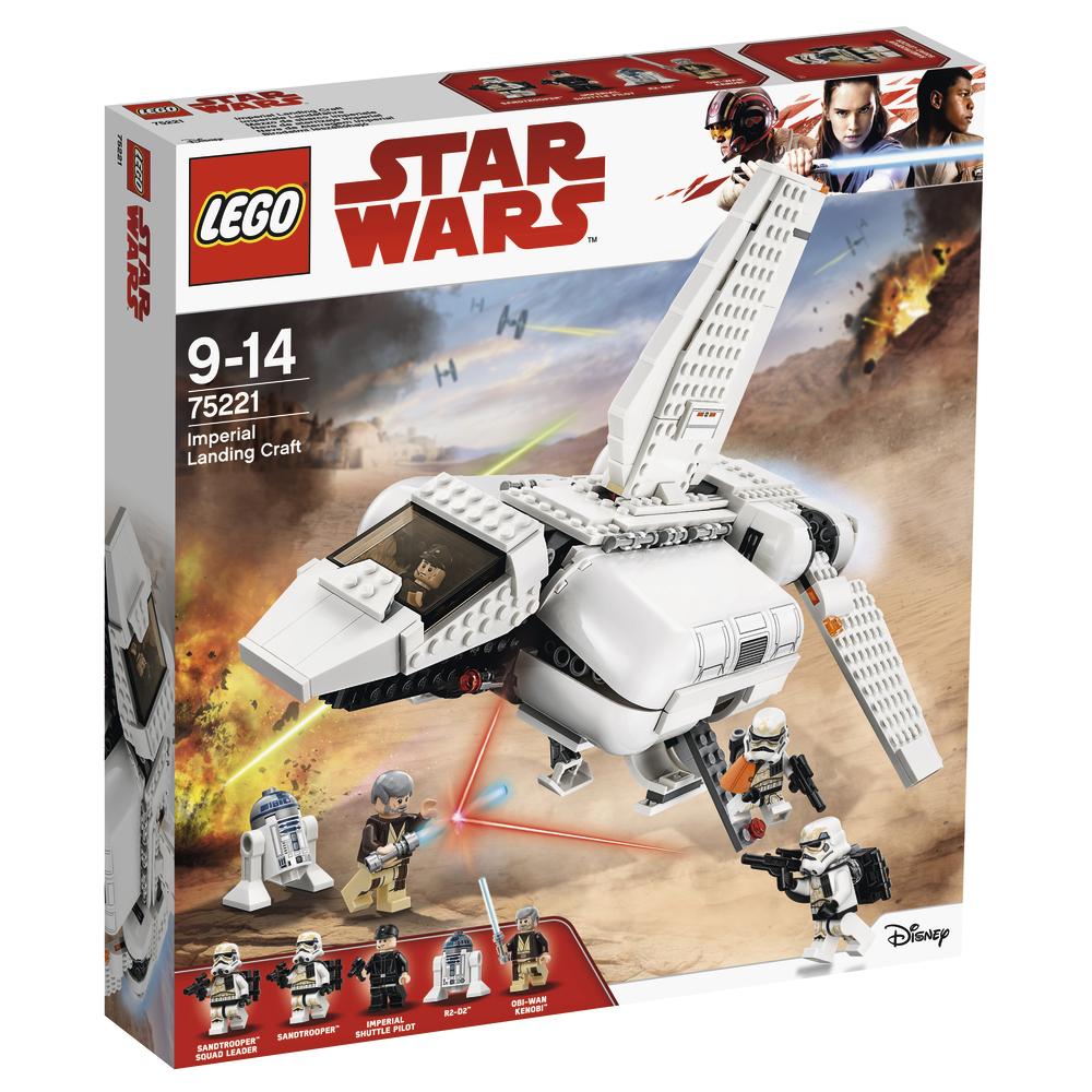 lego_75221_imperiallandingcraft_box_front.jpg