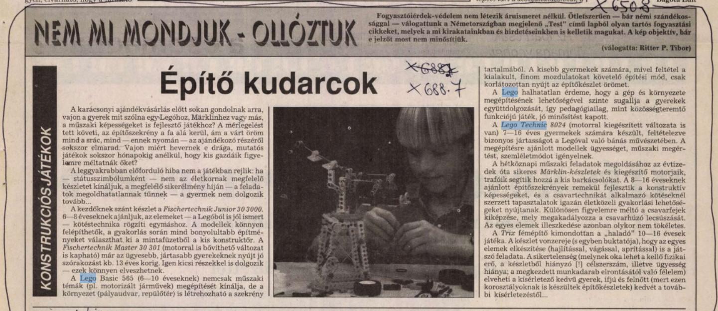 lego_vasarnapihirek92.jpg