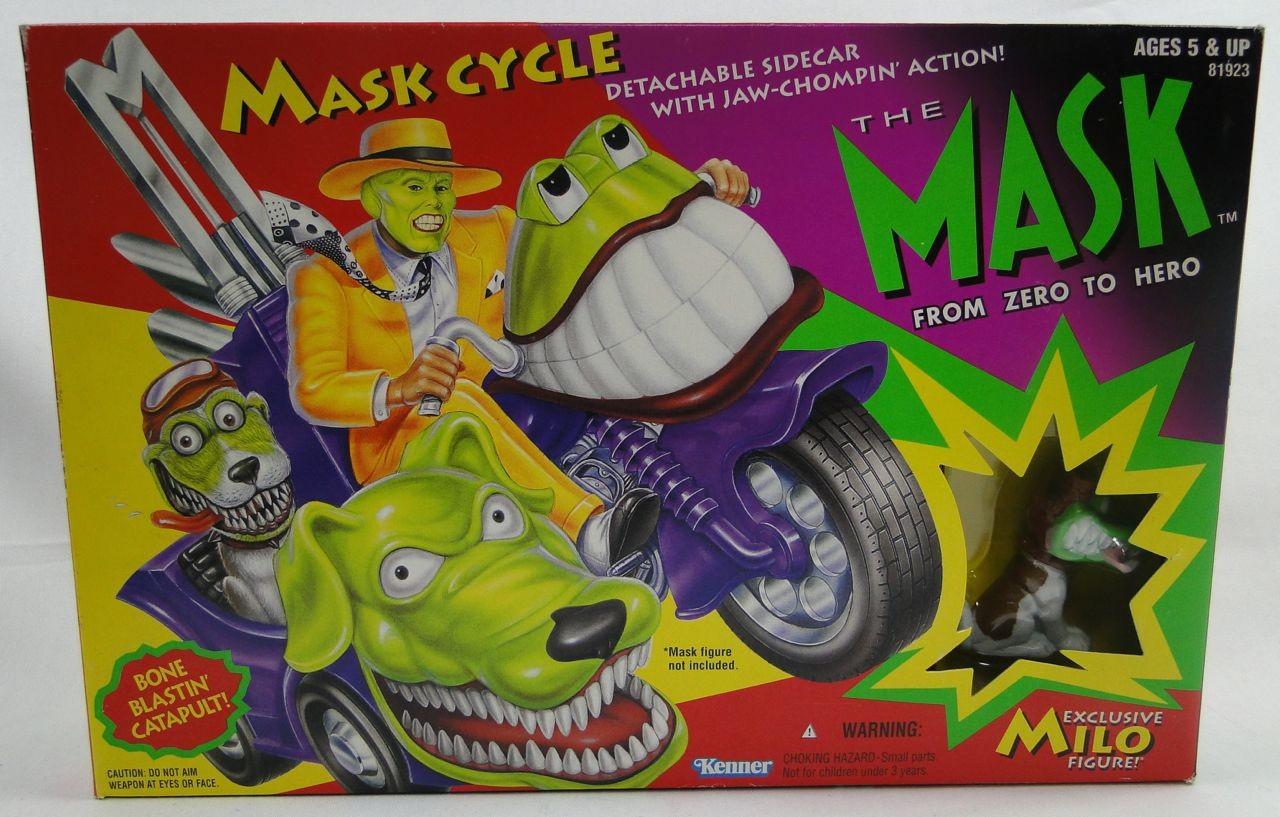 mask_2.jpg