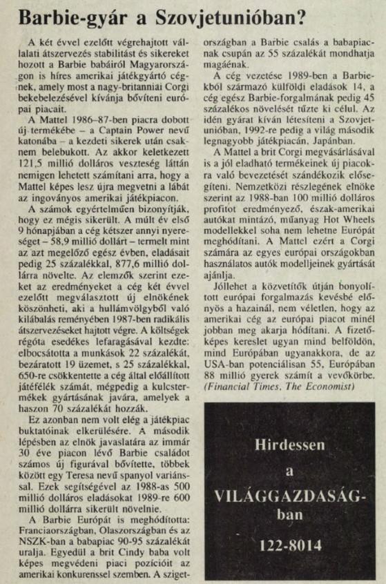 mattel_vilaggazdasag_1990feb.jpg