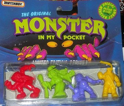 monster-06.jpg