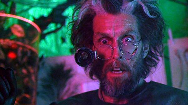 moviebeards-batmanrobin-scientistbeard1.jpg