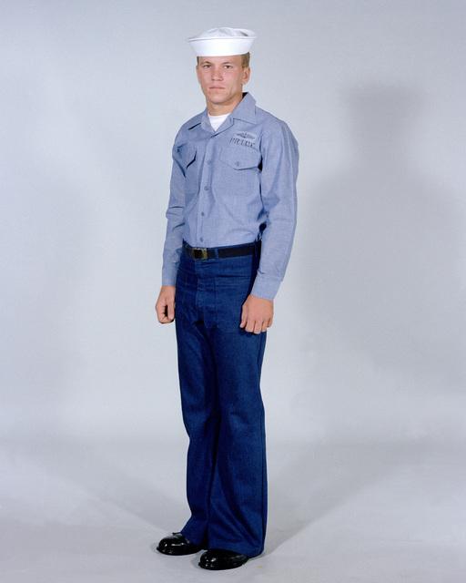 navy-uniforms-mens-dungarees-1984-uniform-regulations-page-7-25-d9a9bd-640_1.jpg